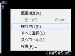 2011-01-18_102029
