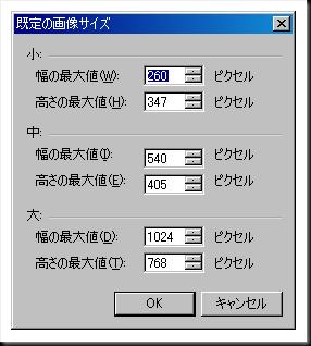 Art055